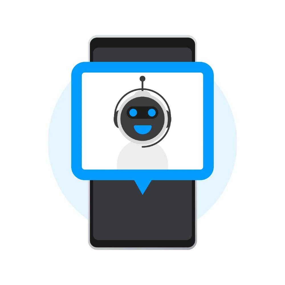 Chatbots: quais as vantagens de os usar na sua estratégia digital?