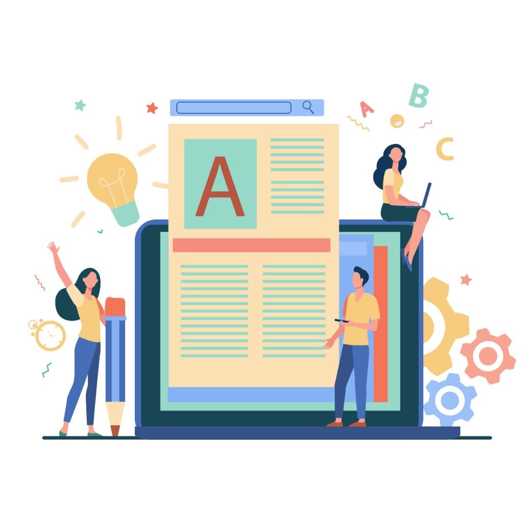 Storytelling: Como é aplicado ao Marketing?