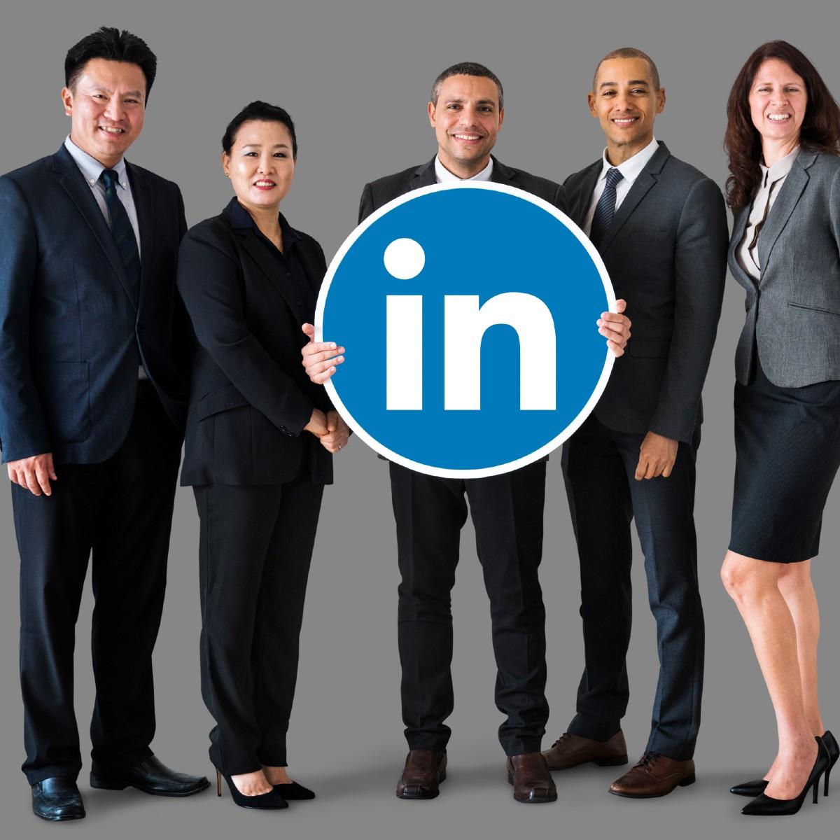 LinkedIN: Quão importante é numa Estratégia de Marketing Digital?